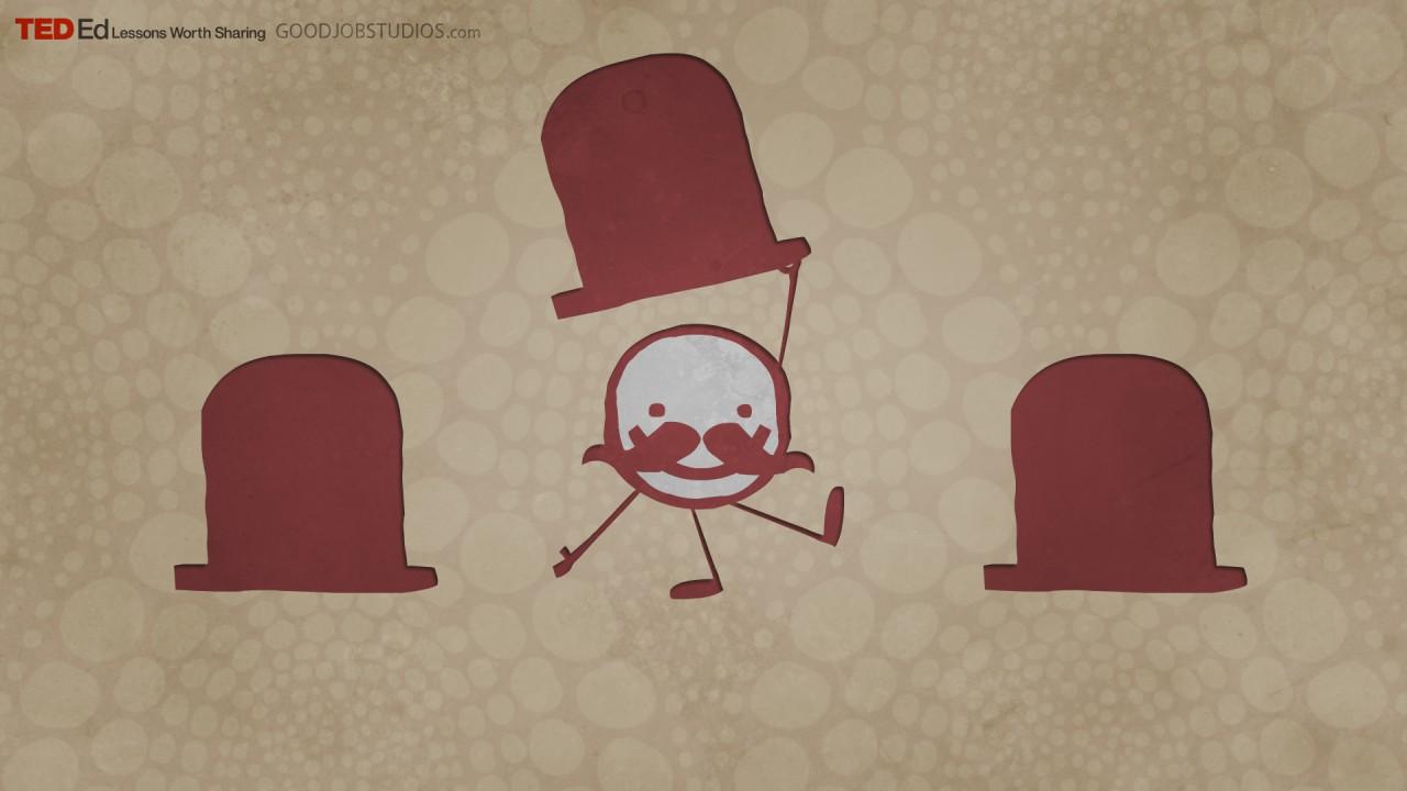 TED_ED_Heisenberg-04