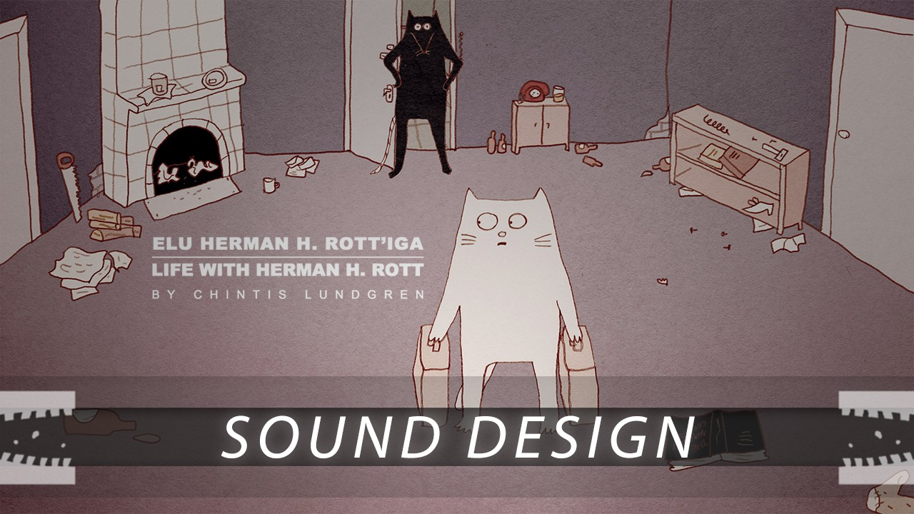 06_goodjob_sound-design_02